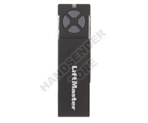 Handsender LIFTMASTER TX4-UNIS 433 MHz