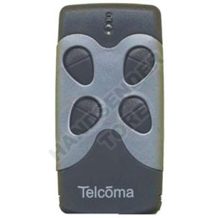 Handsender TELCOMA SLIM4