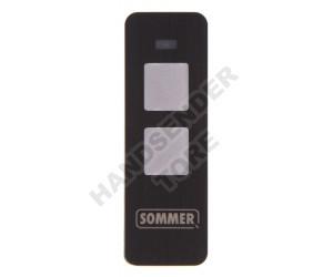 Handsender SOMMER PEARL TWIN TX55-868