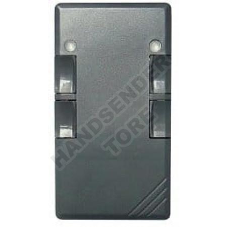 Handsender CARDIN S38-TX4