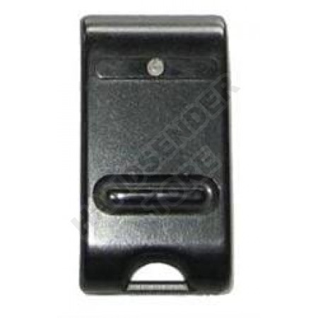 Handsender CARDIN S27-1M