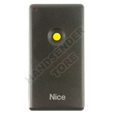 Handsender NICE K1 30.900 MHz