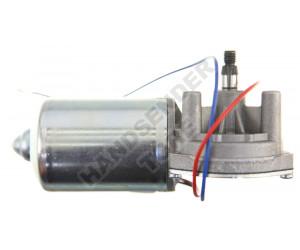 Getriebemotor NICE SHEL PRSH04