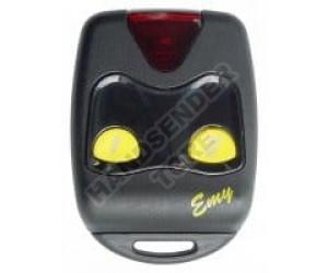 Handsender PROGET EMY433 2C