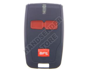 Handsender BFT Mitto B RCB02 R2 2ch replay