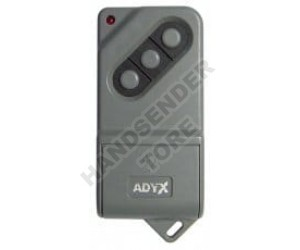 Handsender ADYX JA401