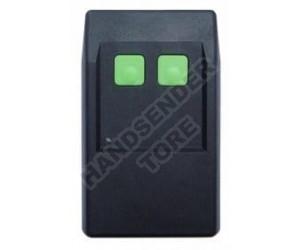 Handsender SMD 26.995 MHz 2K min