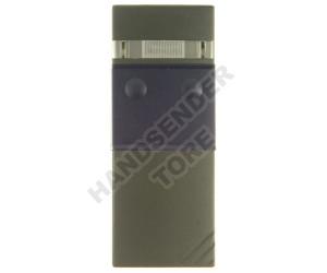 Handsender CARDIN S48-TX2 27.195 MHz