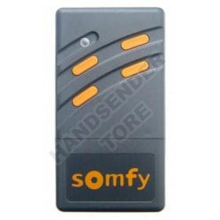 Handsender SOMFY 26.975 MHz 4K