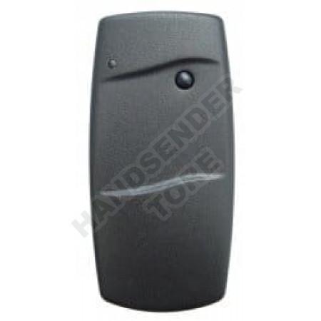 Handsender TEDSEN SKX1HD 433.92 MHz