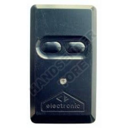 Handsender CARDIN S27-2