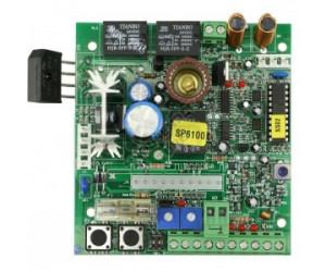 NICE SPA30 SP6100