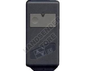 Handsender ALLTRONIK S429-1