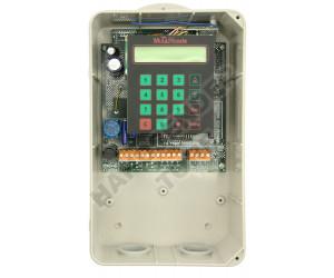 Zugriffskontrolle CLEMSA MC 1500 D