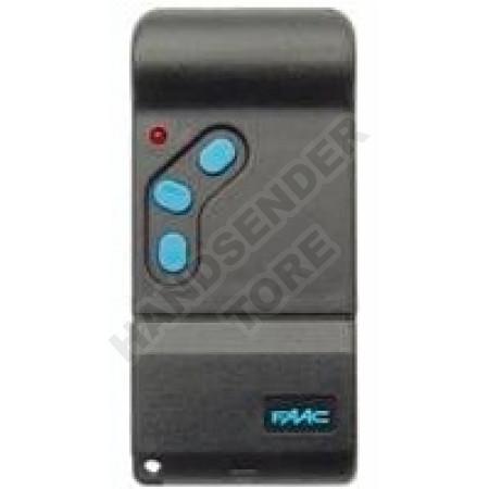 Handsender FAAC 40SL-3