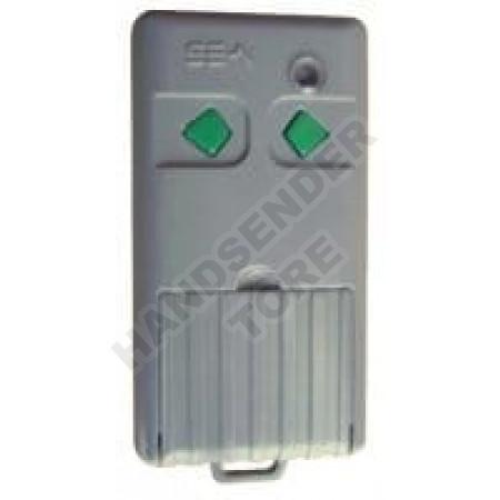 Handsender SEA 30900-2 OLD