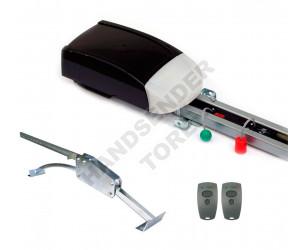 Motor-set Kit MARANTEC Comfort 260 basculante