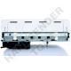 Motor MARANTEC Comfort 380 BLUEline