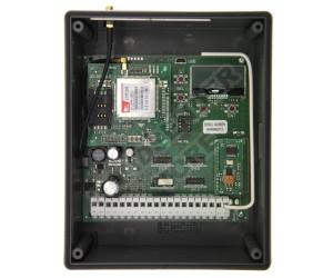Empfänger CARDIN S508-3G