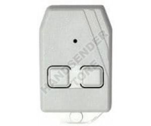 Handsender WELLER MT40-2