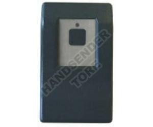 Handsender SMD 26.995 MHz old