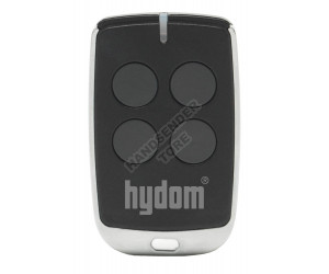 HY-DOM HD4