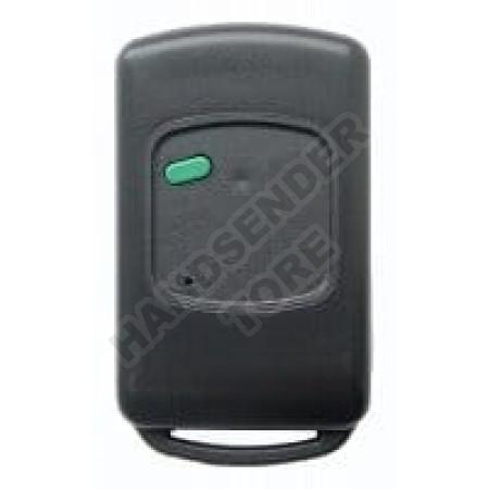 Handsender WELLER MT40A2-1