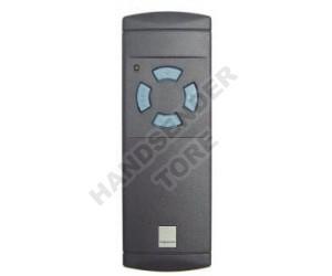 Handsender TUBAUTO HS4 868 MHz