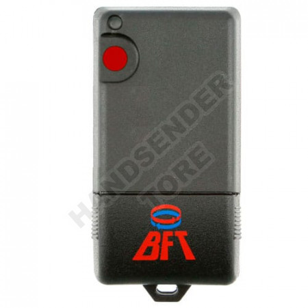 Handsender BFT TRC1