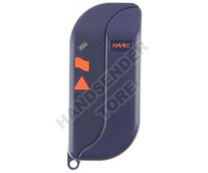 Handsender FAAC TML2-433-SLR
