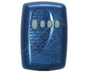 Handsender CPS EM4CV-433