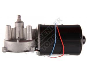 Getriebemotor NICE SPIDER SP6100 MGDC00200