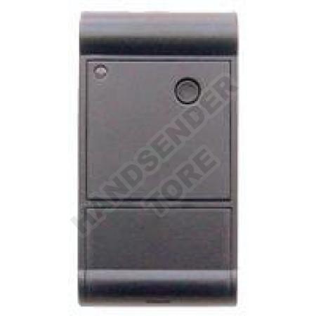Handsender TEDSEN SM1MD 26.985 MHz