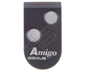 Handsender GENIUS Amigo JA332