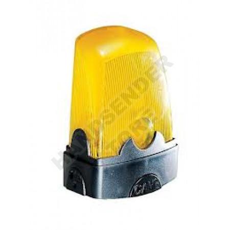 Blitzlampe CAME KIAROLXN