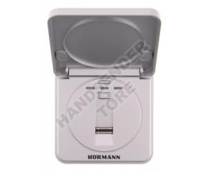 Fingerleser HÖRMANN FFL 25-1 BS 868 Mhz