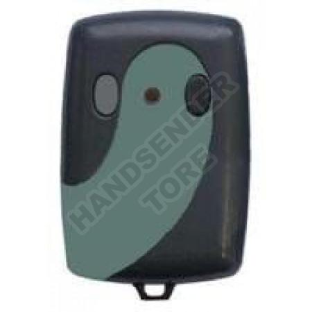 Handsender V2 TCQ2-30F