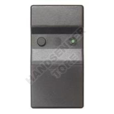 Handsender ALBANO 4096-TX1