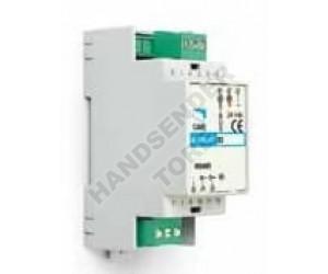 Steuerung CAME 001DDMX-512