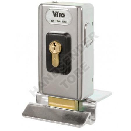 Elektroschloss VIRO V06