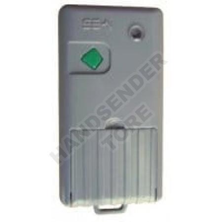 Handsender SEA 30900-1 OLD