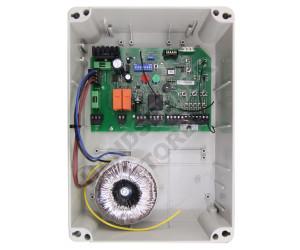 Steuerung APRIMATIC T24 Power