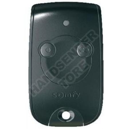 Handsender SOMFY KEYTIS-NS-2-RTS