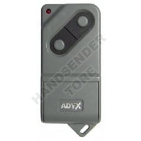 Handsender ADYX JA400