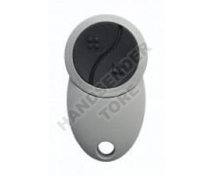 Handsender TELECO TXP-868-A02