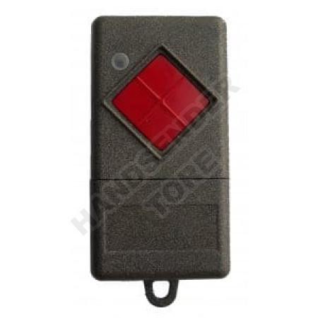 Handsender DICKERT S10-868-A1L00
