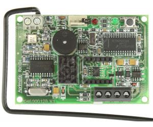 Empfänger APRIMATIC RX1E