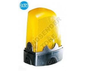 Blitzlampe CAME KIARO24N