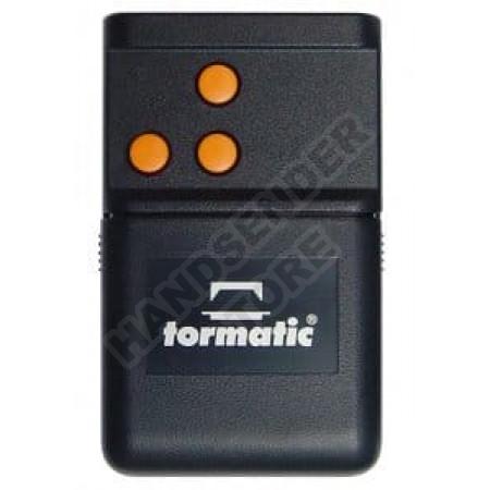 Handsender TORMATIC HS43-3E