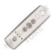 Handsender SOMFY TELIS-4-RTS white